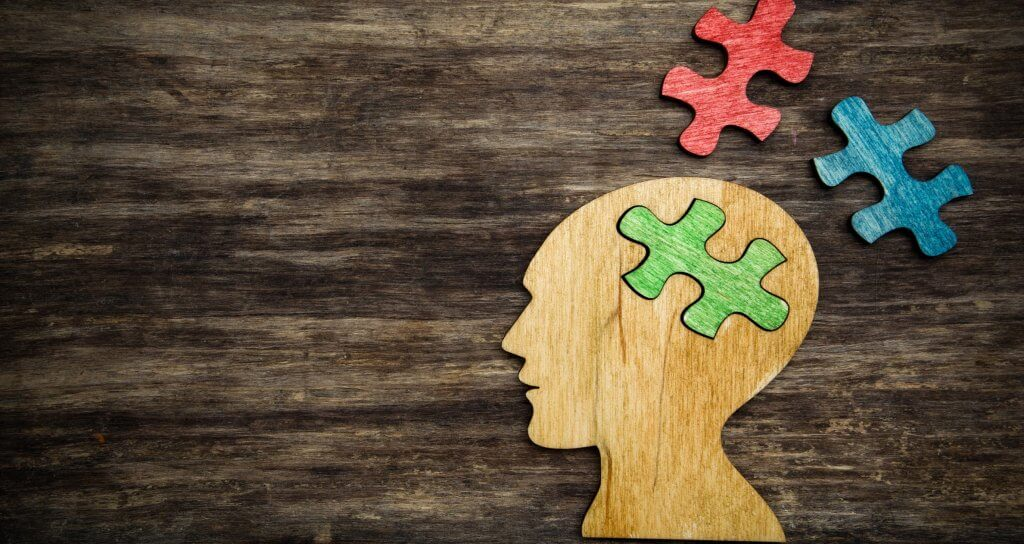 brain health puzzle